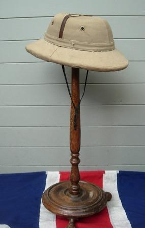 Cavalry hat Etsy